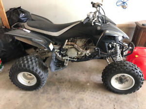 Yfz 450   Find New ATVs & Quads for Sale Near Me in Edmonton