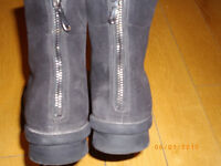 Booties ARCHE 37