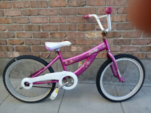 bike for sale #223434343434____________________
