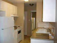 Large 2 Bedroom, Adults only Available June 1st  $1090.00