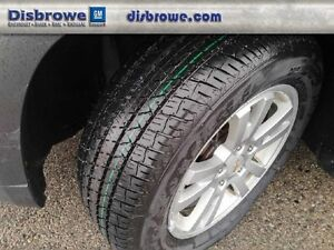 2012 Chevrolet Orlando   All-New Tires, One Owner London Ontario image 20