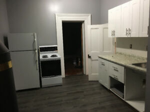 Apartments condos for sale or rent in guelph real - Looking for one bedroom apartment for rent ...