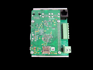 IoT Embedded Automation Control Solutions Kitchener / Waterloo Kitchener Area image 1