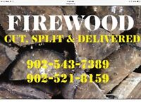 Firewood & Kindling. DRY WOOD AVAILABLE