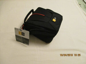 CAMERA CASE - brand new, never used