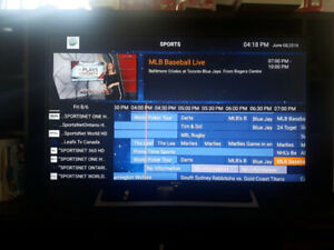 TV Over Internet! IPTV Streaming! VOD - Adult - KODI  and More!