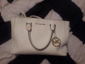 Real Michael kors handbag
