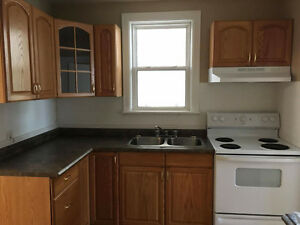 3 bedroom All inclusive downtown