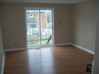 1 Bedroom in Westboro Private House