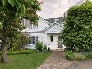 Angel's Place Guest House-Short Term Rentals