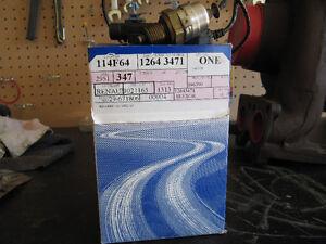 Turbo Compresseur Gatineau Ottawa / Gatineau Area image 4
