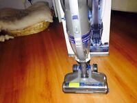 Vax Air cordless switch vacuum