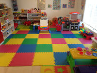Angel Kids Daycare (Near Fairvew Mall & HWY40) 7.55$/day