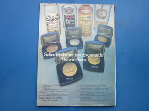 Collectible Red Wings Hockey Program 1968 London Ontario image 4