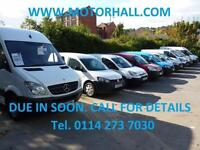 VW Caddy Maxi C20 TDI + 4 SERVICES + 1 OWNER + 2 KEYS