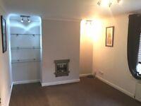 2 bedroom flat in Greenpark Drive, Polmont, Falkirk, FK2 0QA