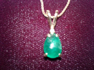 emeralds for sale
