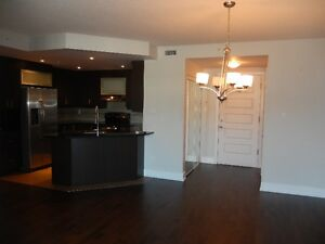 PRICE REDUCED, CONDO 2011, NEXT TO METRO, LUXURY CONDO, 41/2