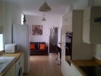 LARGE DOUBLE ENSUITES-ALL BILLS INCLUDED