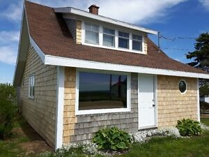 3 Bedroom Home for Sale near Ocean