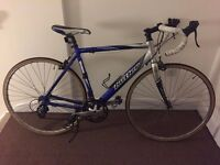 Claud Butler Echelon Road Bike