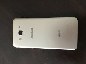 Samsung Galaxy A8 unlocked for sale or trade iPhone 6 /plus