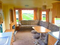 5 Holiday Homes 5 crazy prices Van 2