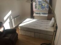 STREATHAM -- Lovely Box/double room -- AVAILABLE NOW