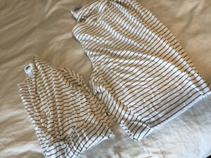 Old Navy Maternity clothes for Sale