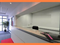 ( GL1 - Gloucester ) Serviced Offices to Let - £ 195