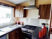 Static Caravan Whitstable Kent 2 Bedrooms 6 Berth Willerby Winchester 2012