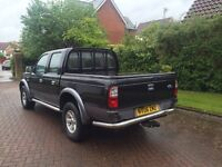 4x4 wanted top cash prices paid