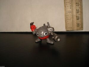 BANDAI DIGIMON FIGURE METALMAMEMON Kingston Kingston Area image 3