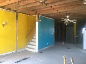 "BOOKING INTERIOR DEMO PROJECTS NOW! ""DYNASTY DEMO"" 2894564083 Cambridge Kitchener Area image 7"