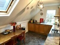 1 bedroom flat in Halesworth Road, Lewisham, SE13 (1 bed) (#1121144)
