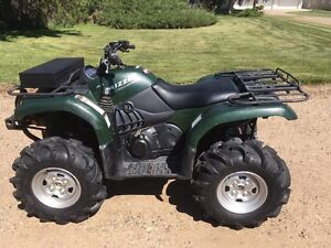 Yamaha Grizzly 660 (reduced)