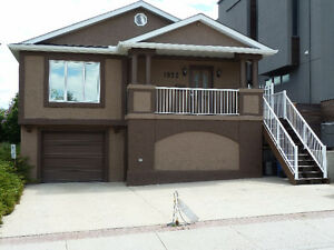 Beautiful Bungalow for Sale, in Calgary, House only
