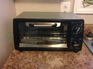 Toaster oven for sale!!