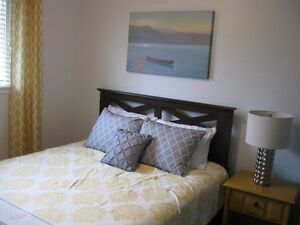 Lakeview Family Cottage – Now Renting For 2017 Season Kitchener / Waterloo Kitchener Area image 5