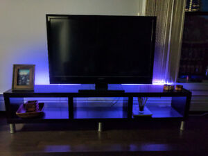 """Moving Sale: Insignia 42"""" LCD TV (1080P, 120HZ)"""