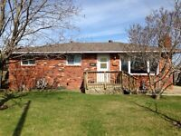161 Hill Cottam *** Call Today!!***