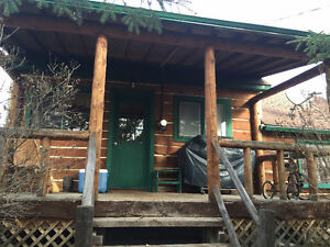 Cozy Acreage by Two Hills for Sale