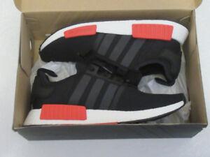 FS:  Adidas NMD BREDS