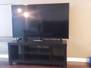 TV LED LG new