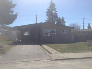3 Bedroom House in Gyro park Area