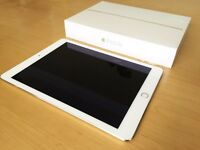 iPad Air 3 16GB Gold
