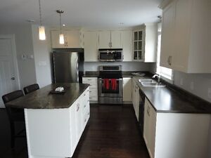 Beautiful Upgraded Home Close to Airport (Arden Pickles)