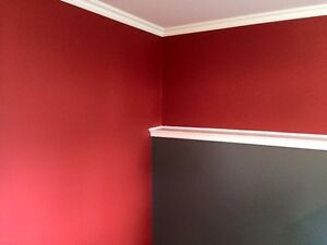Interior Residential Painting @ Great Prices 986-4991 St. John's Newfoundland image 3