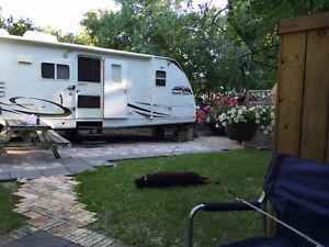 Katepwa Campground