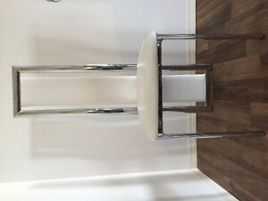 4 brand new dining room chairs
